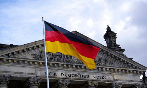 cursos de alemán en madrid pinar de chamartin arturo soria