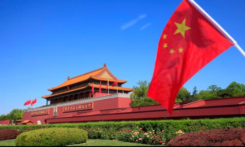 cursos de chino en madrid pinar de chamartin arturo soria