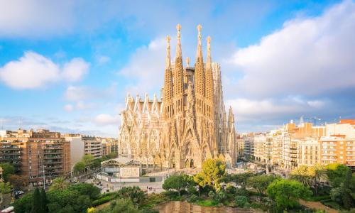 cursos de español para extranjeros en madrid pinar de chamartin arturo soria