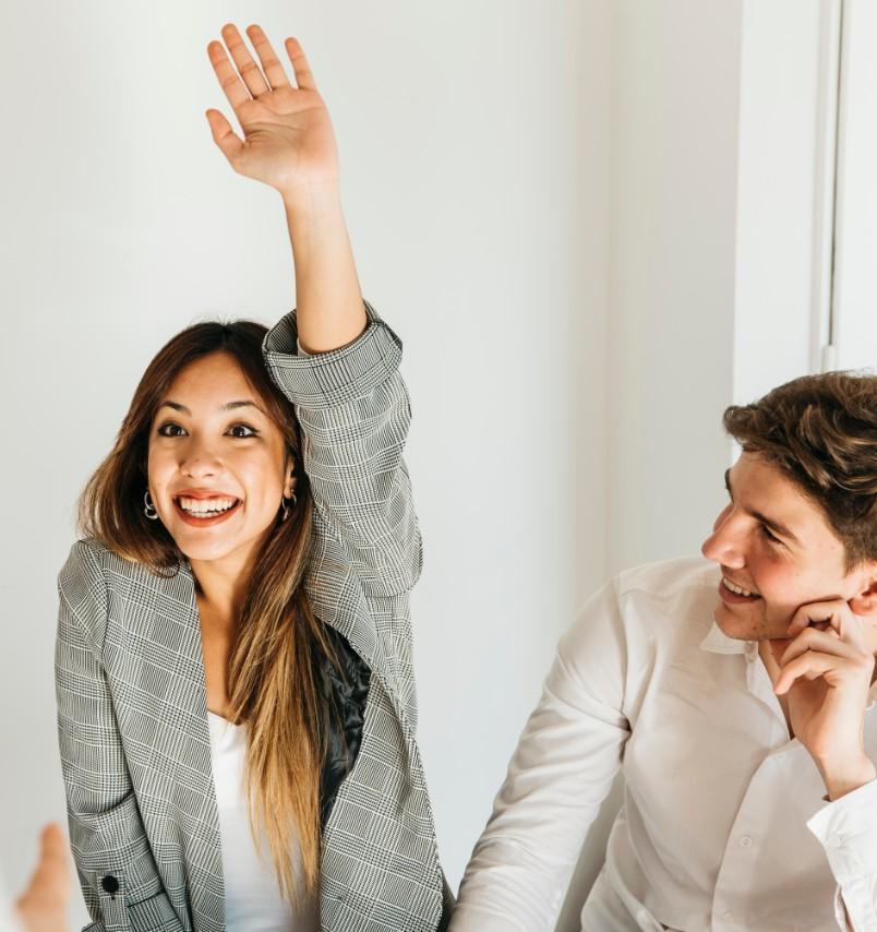 cursos de idiomas negocios business ingles frances italiano aleman pinar chamartin madrid arturo soria