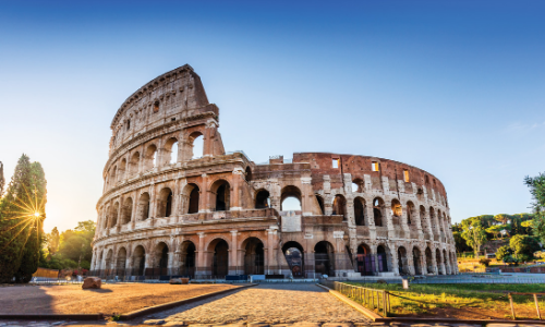 cursos de italiano en madrid pinar de chamartin arturo soria