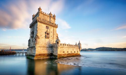 cursos de portugues en madrid pinar de chamartin arturo soria