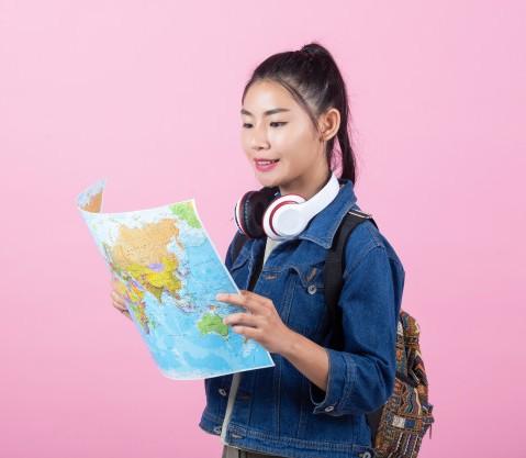 cursos de idiomas en el extranjero en madrid pinar de chamartin arturo soria ingles frances italiano aleman italiano chino japones español para extranjeros